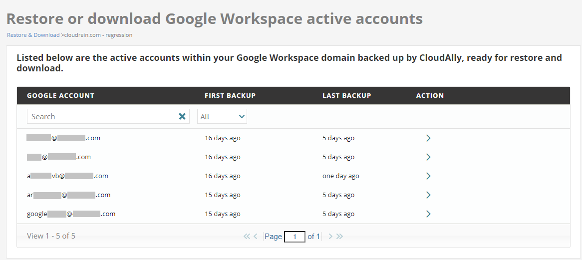restore_or_download_Google_Workspace_active_accounts.png