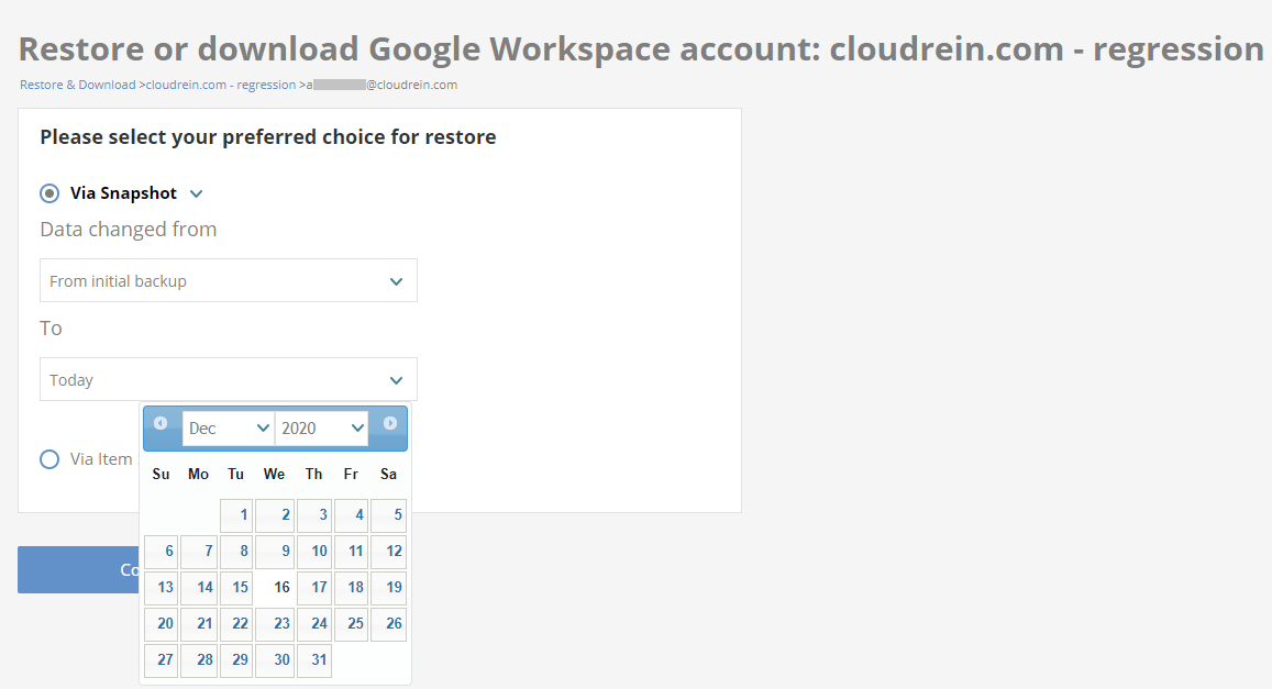 Restore_or_download_G_suite_account_with_calendar.png
