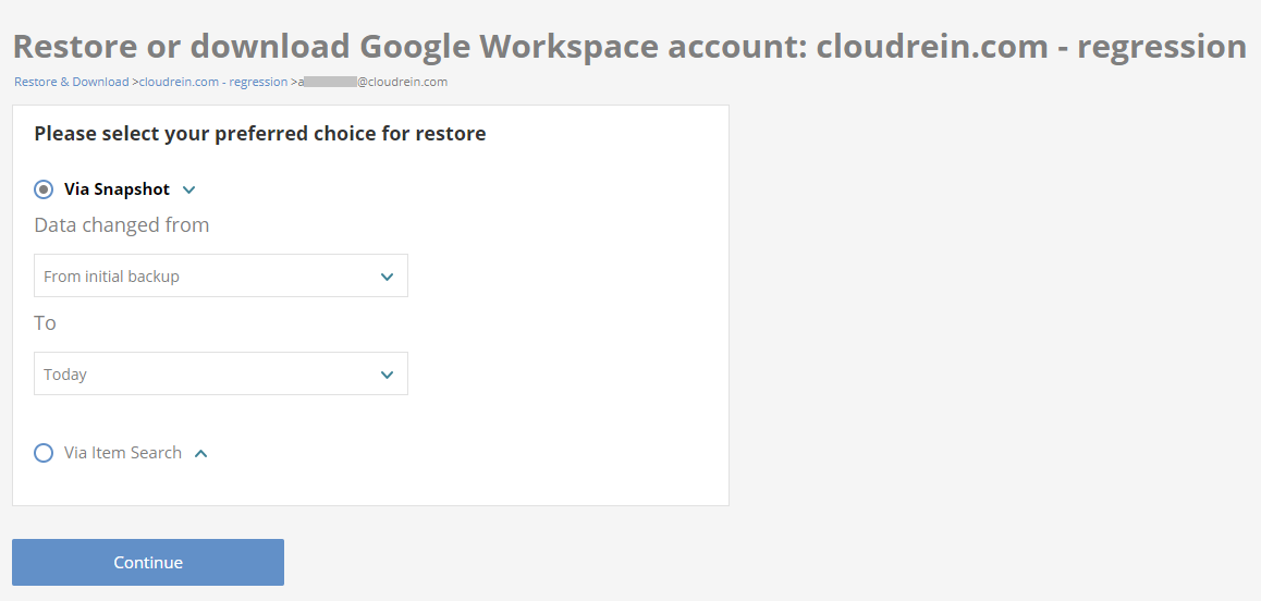 Restore_or_download_G_suite_account.png