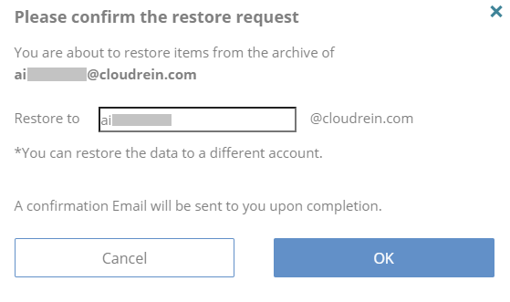 Please_confirm_the_restore_request.png