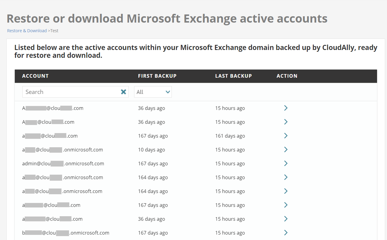 Restore_or_Download_Microsoft_Exchange_active_accounts.png