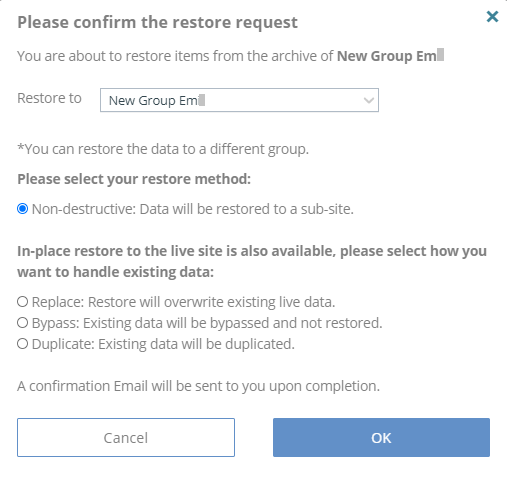 Confirm_the_restore_request.PNG