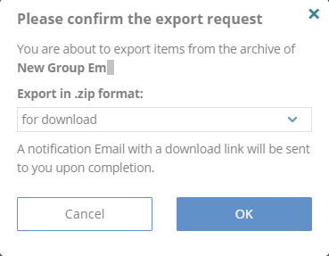 Confirm_the_export_request.PNG