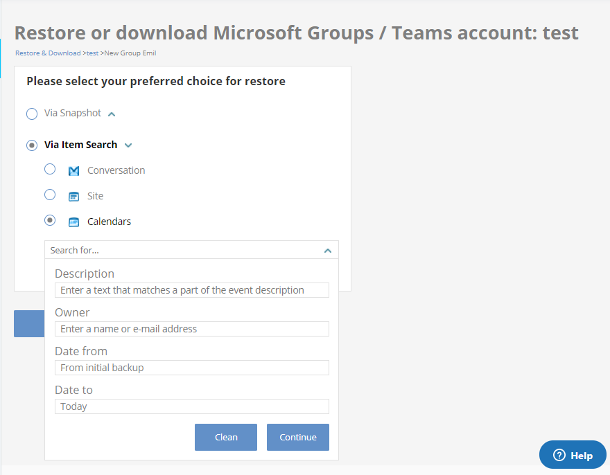 Restore_or_download_MS_Groups_Teams_via_Item_Search_with_advanced_search.PNG